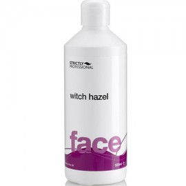 witch_hazel